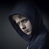 angry-explosive-teen