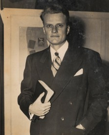 billy-graham-in-1947