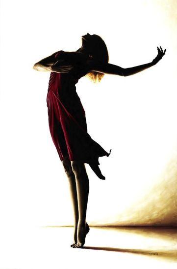 c7974b8230a59b40708324ba4b2a612c--worship-dance-dance-dance-dance