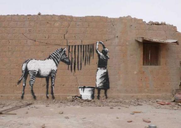 art-banksy-creative-graffiti-inspiration-Favim.com-320751