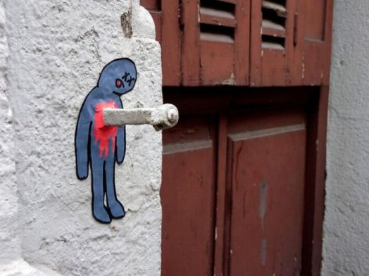 cool-wall-graffiti-art