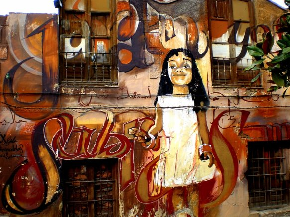 grafitti-artwork-image38