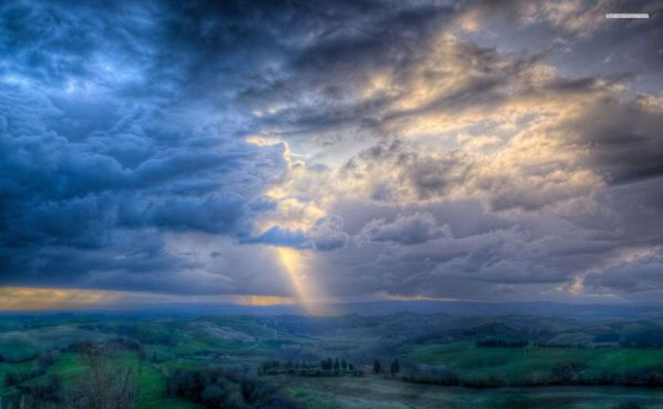 beautiful-sky-above-the-green-valley-cloud-tree-nature-1920x1200-wallpaper20681