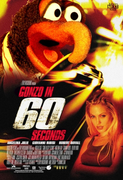 Gonzo-in-60-seconds-10440