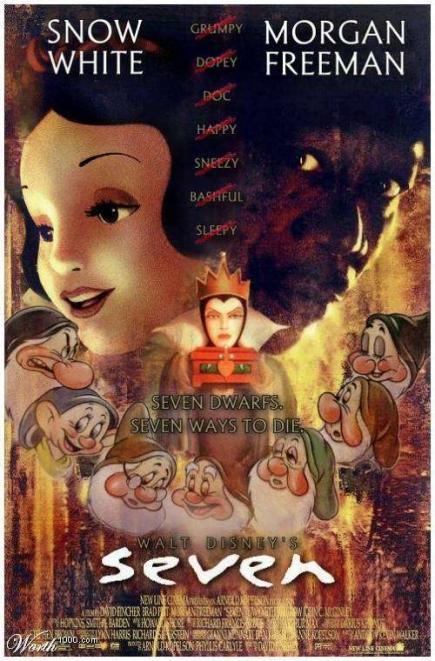 movie-mashup-seven-dwarves