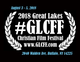glcff-flyer-front-2018