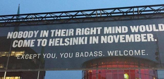 Welcome-To-Finland-64256