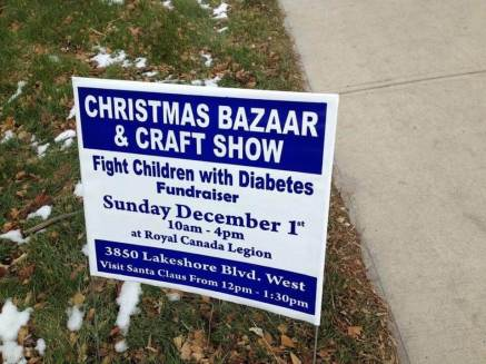 christmas-bazaar-sign-46536
