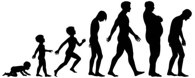 human-aging-process-male