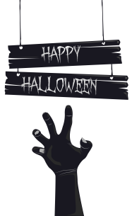 Happy_Halloween_with_Grave_Hand_PNG_Image.png