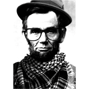hipster-lincoln