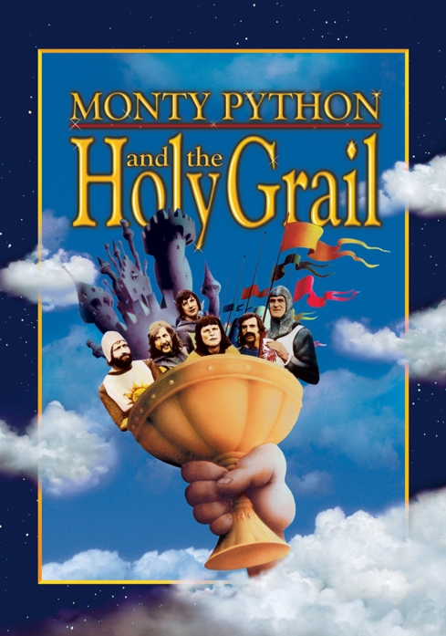 monty-python-and-the-holy-grail-533b550957a98