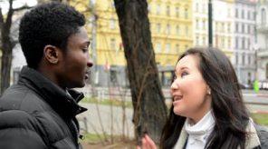 depositphotos_67501993-stock-video-unhappy-couple-argue-black-man