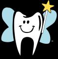 boy-tooth-fairy-119325