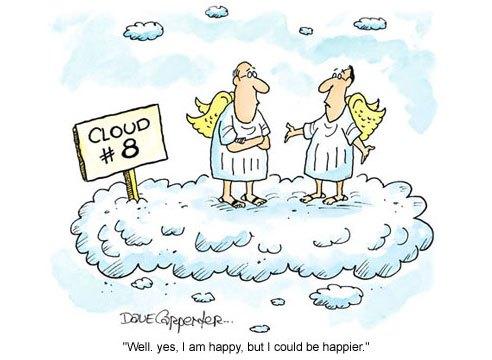 cloud-81