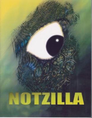 notzilla eye