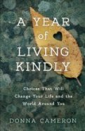 year-of-living-kindly-cover-image-final