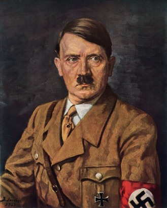 adolf-hitler-portrait-01