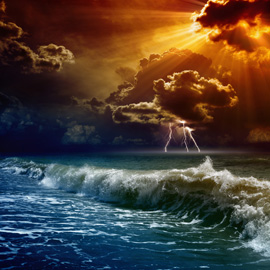 amazing-epic-storm-