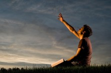 wpid-worship-prayer-e1398691506131