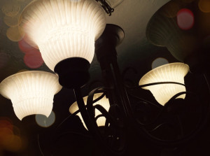cropped-yellow-lamplight