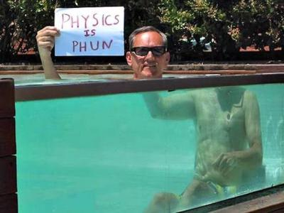 5-physics-optical-illusions-funny-pictures