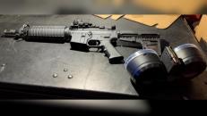 dayton_suspect_gun_shooting