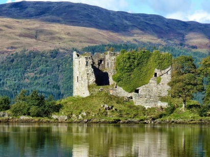 old-castle-lachlan-a_orig