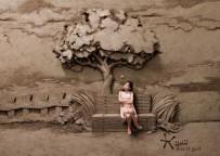 Dirt art