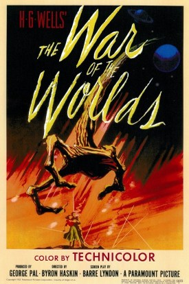 the-war-of-the-worlds-1953-movie-poster