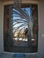 174361_0_4-8984-eclectic-front-doors