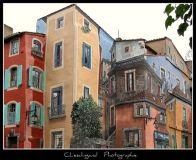 Agde, France