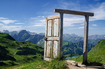 amazing-old-vintage-doors-photography-40