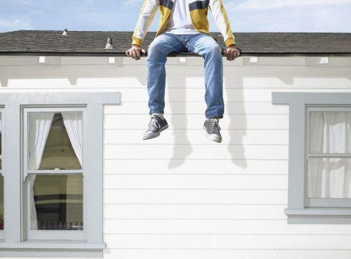 character-roof-200363366-001crop-56aad2c63df78cf772b48e5b