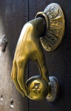 Door-Knobs-and-Handles-Ideas-11