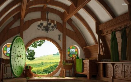 hobbit-house-16