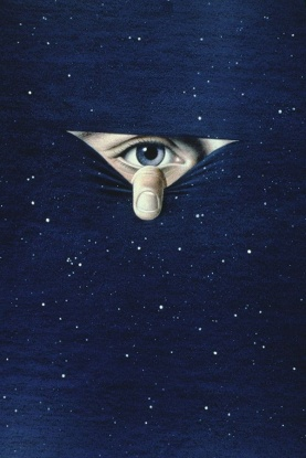 Mind-Blowing-Surreal-Paintings-28