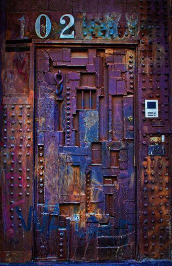 spectacular_front_doors_16-728154
