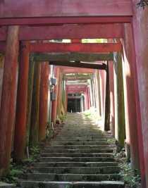stairwaygate