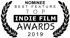 tifa-2019-nominee-best-feature