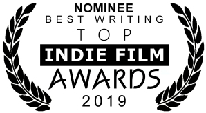tifa-2019-nominee-best-writing