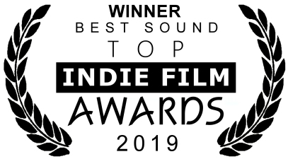 tifa-2019-winner-best-sound