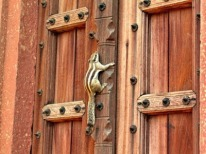 unusual-door-handles-31