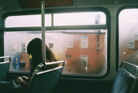 alone-bus-girl-sad-she-Favim.com-322846