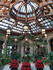 Biltmore Rotunda