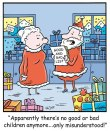funny-christmas-comics-91-5847fa1292363__700