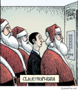 Funny-Santa-cartoon