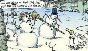 funny_christmas_12