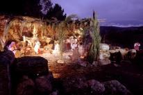 Israel (Bethlehem)
