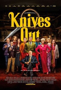 220px-Knives_Out_poster